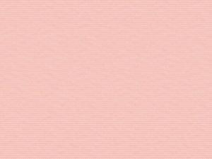 UF009 (розовый кафель) 600*600, Ректификат Матовый