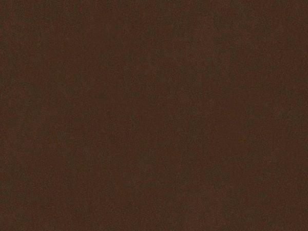 UF006 (кафель шоколад) 600*600, Ректификат Матовый