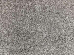 Гранит A-026-PS
