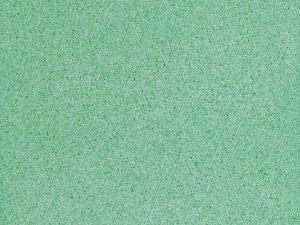 Керамогранит МС606 полированный
