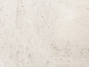 White Marble TAC Stone