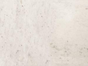 White Marble TAC Stone
