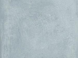 UF008 (голубой кафель) 600*600, Ректификат Матовый