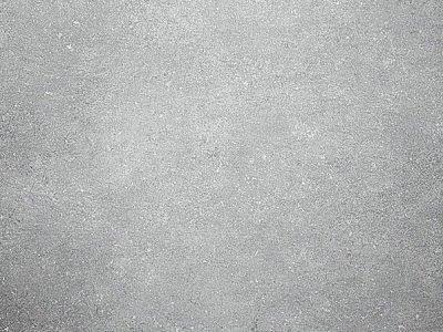 Керамогранит 601