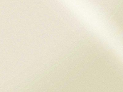 Кафель U100 (молочный) 600*600, Ректификат матовый