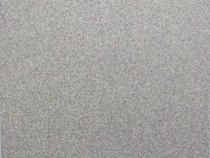 в Алматы купить керамическую плитку