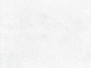 UF001 (белый кафель) Ректификат Матовый