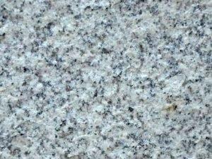Гранит A-016 (17-19мм)