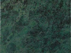 UF007 (зеленый кафель) 600*600, Ректификат Матовый