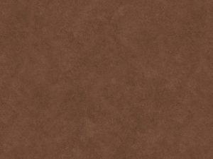 Керамогранит Медичи 6046-0160