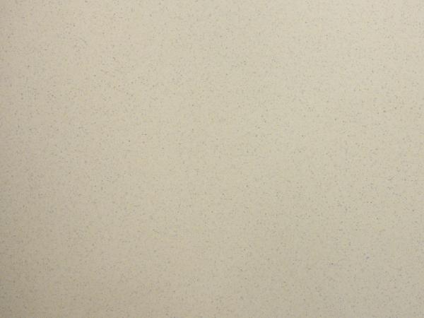 Керамогранит (кафель) 5050/К08 | Каракум кофейный
