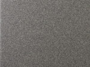 Керамогранит (кафель) WEK89601 / Серый