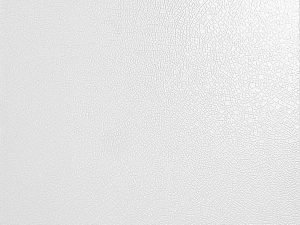 Керамогранит (Кафель) 6HAS000 / Белый