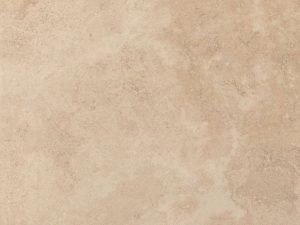 Керамогранит (Кафель) 6LAP365 / Бежевый