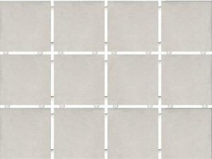 Керамическая плитка в Алматы купить серого цвета