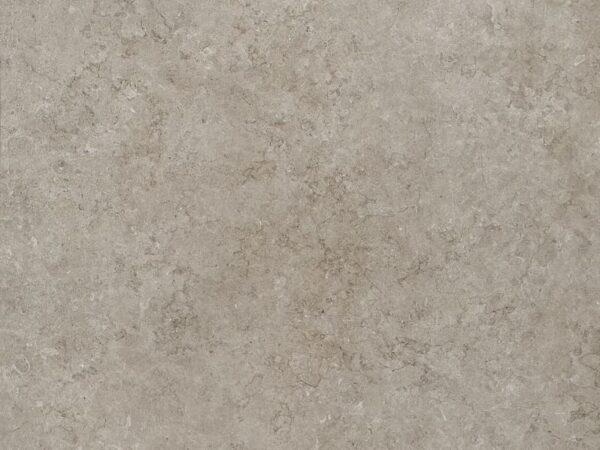 Керамогранит (кафель) 6J05 / Серый под мрамор