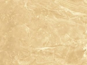 Керамогранит (кафель) SM68229 / Желтый под мрамор