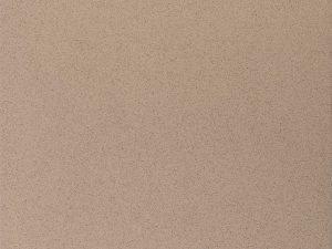 Керамогранит (кафель) 6501 / Светло коричневый