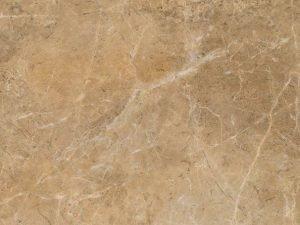 Керамогранит (кафель) VCG622 / Под мрамор