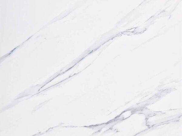 Керамогранит (кафель) 6LAP361 / Белый под мрамор