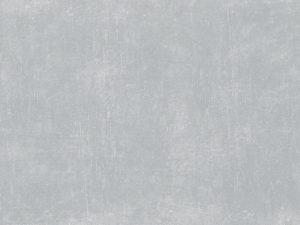 Светло серый керамогранит купить в Алматы