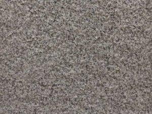 Гранит A-016 / Светло Серый