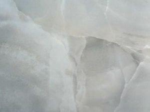 Купить плитку керамическую в Алматы