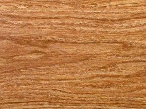 Керамоплитка Белани светло коричневая.