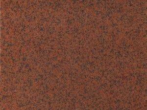 Гранит A-001  /882/ 17 - 19 мм