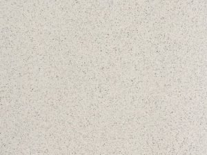 Керамогранит (кафель) 6LAP466 / Серо-бежевый