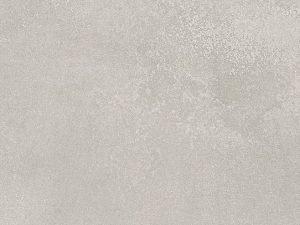Керамогранит (кафель) 6952 | Светло серый
