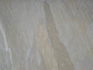 Керамогранит (кафель) 6HAP329 / Бежево серый матовый