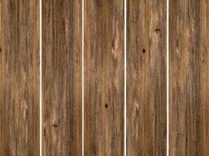 Купить в Алматы плитку Белани коричневую