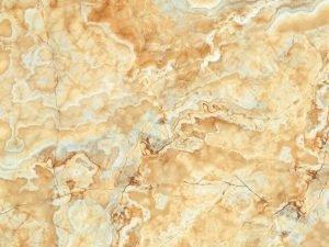 Керамогранит (кафель) 134W217 /  Под оникс