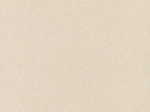 Керамогранит (кафель) 6WAР317 / Бежевый матовый