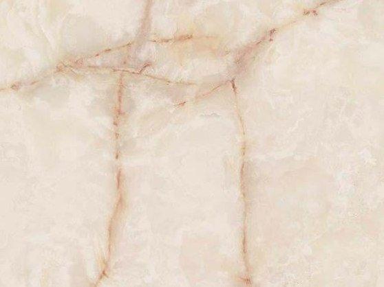 Керамогранит (кафель) 66021 / Бежевый под мрамор