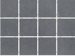 Керамическая плитка (Кафель) Амальфи 1290