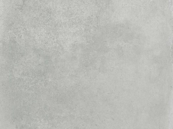 Керамогранит (кафель) 6WAP307 / Серый матовый