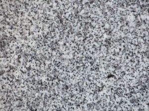 Гранит A-015 / Светло Серый / 17 - 19 мм