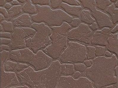 Купить коричневую керамогранитную плитку в Алматы