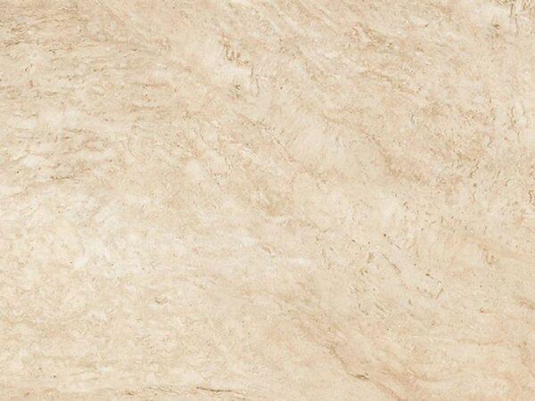 Керамогранит (кафель) SM68504 / Под травертин