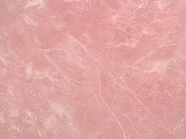 Керамогранит (кафель) 6J03  / Розовый под мрамор