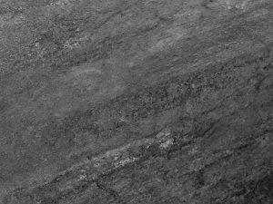 Керамогранит (кафель) 6JAP342 / Темно серый с разводами