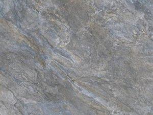 Керамическая плитка купить в Алматы