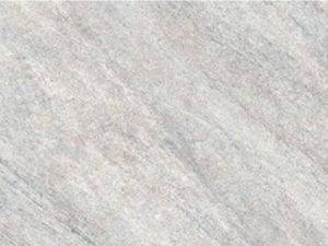 Керамин серый купить в Алматы