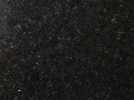 Гранит A-003 Черный