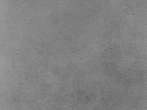 Керамогранит (кафель) SM68233 / Серый