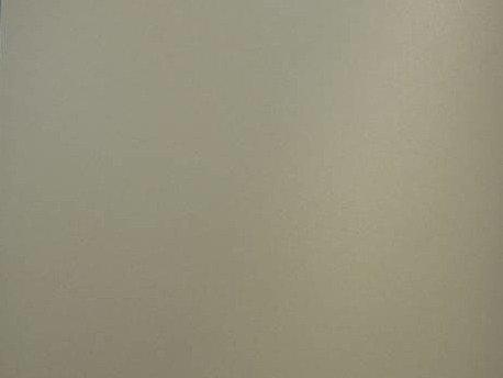 Керамогранит (кафель) 5000/Б01 | Байтерек бежевый