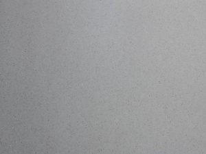 Керамогранит (кафель) 5020/К01 | Каракум серый