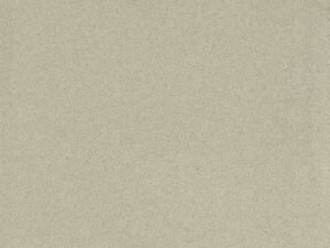 Керамогранит (кафель) Е0070 / Бежево серый